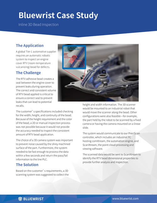 bluewrist-case-study-3d-bead-inspection-front