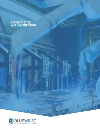 bluewrist-brochure-3d-weld-inspection