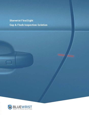 bluewrist-brochure-gap-and-flush-inspection