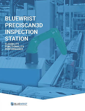 bluewrist-brochure-preciscan3d-inspection-station