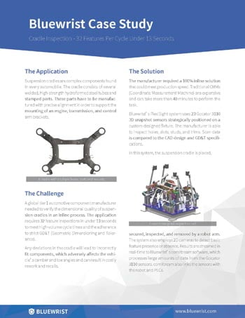 bluewrist-case-study-cradle-inspection
