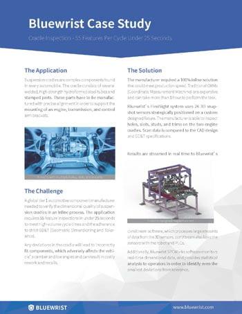 bluewrist-case-study-dual-model-engine-cradle-inspection