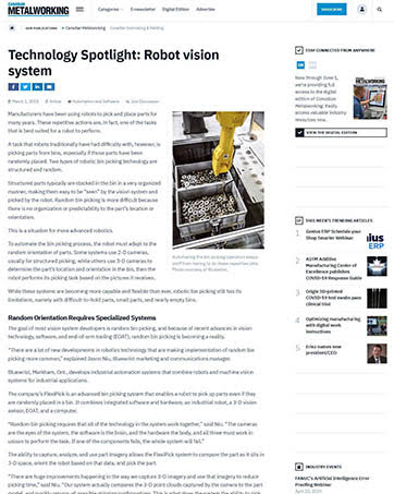 canadian-metalworking-technology-spotlight-robot-vision