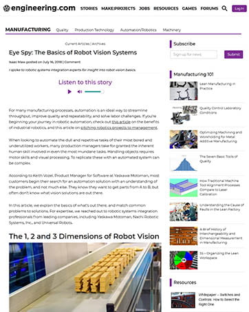engineering.com-eye-spy-the-basics-of-robot-vision-systems