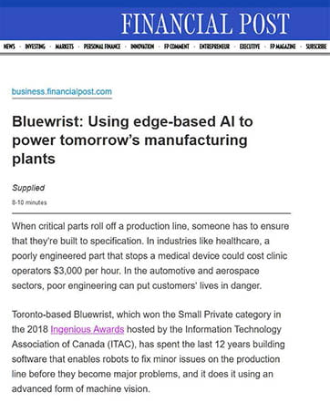 financial-post-bluewrist-using-edge-based-ai-to-power-tomorrows-manufacturing-plants