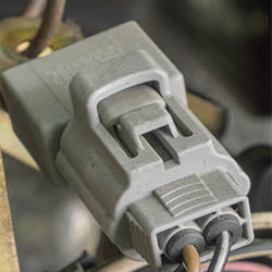 wiring-clip-1
