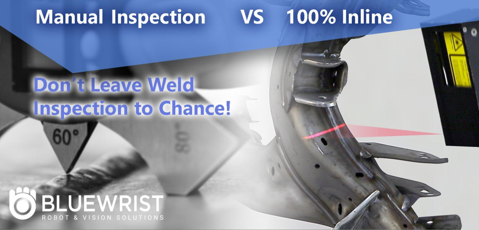 automated-vs-manual-weld-inspection