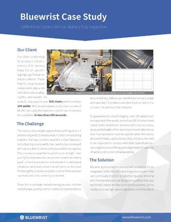 bluewrist-case-study-ev-battery-tray-inspection