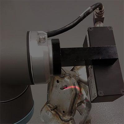 bluewrist-weld-inspection-flexible