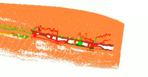 burnthrough-point-cloud