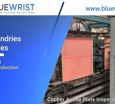 copper_inspection