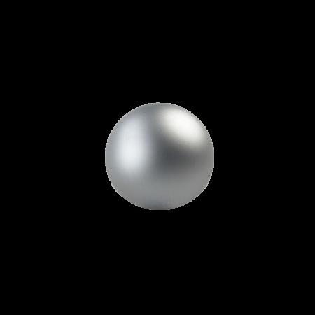 Bluewrist Calibration Sphere