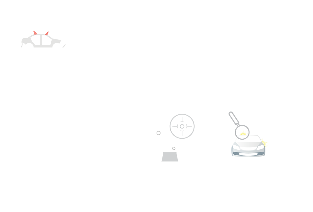 Bluewrist Robot and Vision Solutions