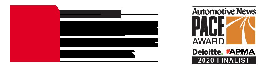 bw-award-2021
